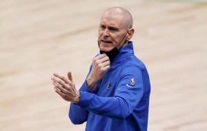 Карлайл покинет должность главного тренера Далласа