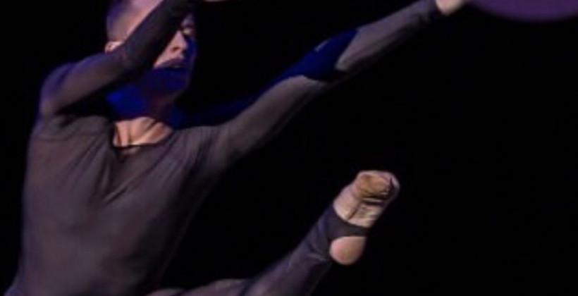 Мужская художественная гимнастика: за и против