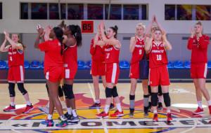 Прометей выиграл женскую баскетбольную Суперлигу