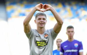Бондарь: «Надеемся, что отыграем семь баллов отставания от Динамо»
