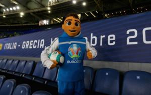 В Риме подтвердили, что примут зрителей на матчах Евро-2020