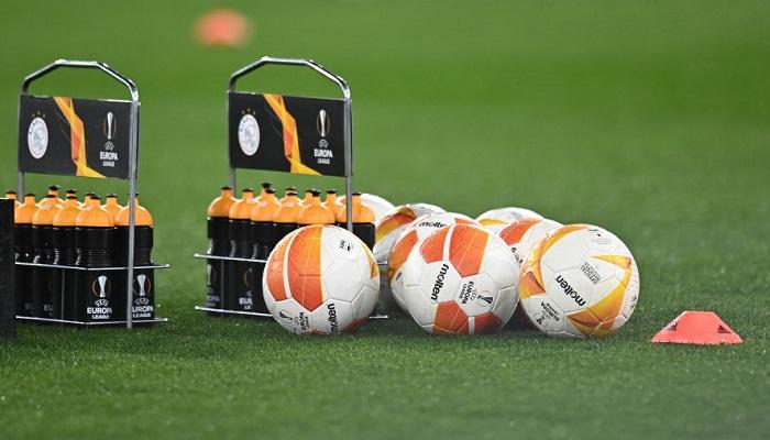 Сака и Джеко — среди претендентов на звание игрока недели в Лиге Европы