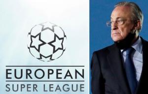 Суперлига – вечеринка, которая не состоялась. Топ-клубы блефовали, чтобы прижать УЕФА