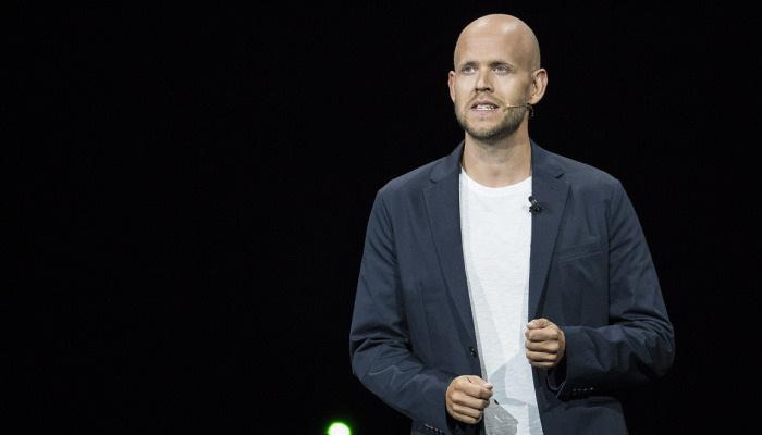 Шведский миллиардер Эк намерен сделать привлекательное предложение по покупке Арсенала