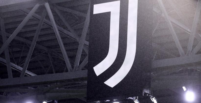 Ювентус, Интер и Милан хотят исключить из Серии A из-за участия в Суперлиге