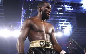 WBO призначила бій Кроуфорда проти Портера