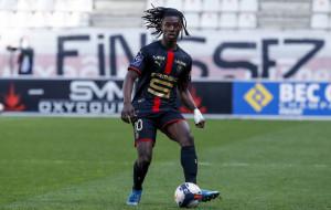 Камавінга покине Ренн влітку. Француз – пріоритетна мета Реала