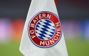 Бавария, Лейпциг и Порту могут войти в состав Суперлиги в ближайшие дни