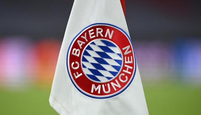 Баварія, Лейпциг і Порту можуть увійти до складу Суперліги в найближчі дні