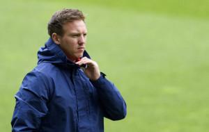 Баварія планує призначити Нагельсманна, якщо Флік очолить збірну Німеччини