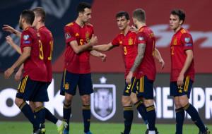 Испания – Швеция прогноз и ставки на матч Евро-2020