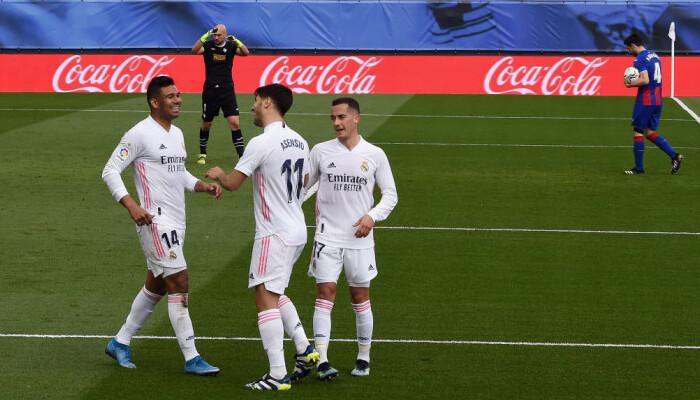 Телеканал Футбол 1 смотреть видеотрансляцию матча Реал - Челси