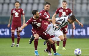 Торино — Ювентус. Видео обзор матча за 3 апреля