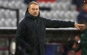 Флик покинет Баварию по завершении сезона