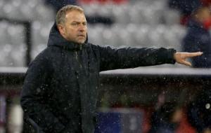 Тоттенхем хоче провести переговори з Фліком з приводу тренерської роботи