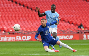 Челсі і Манчестер Сіті сумніваються в участі в Суперлізі – ЗМІ