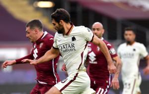 Торино — Рома. Видео обзор матча за 18 апреля