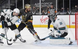 НХЛ. Эдмонтон обыграл Монреаль, четвертая кряду победа Миннесоты