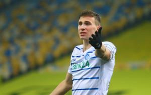 Чемпионская победа Динамо, чудеса в «подвале» и скорострельность Кулача – главные итоги 22-го тура