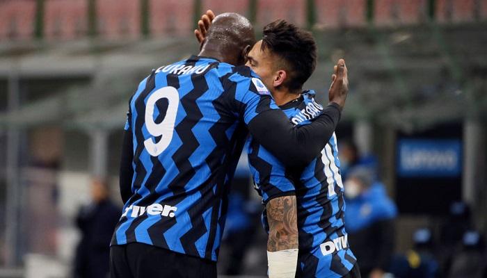 Интер и Атлетико объявили о выходе из Суперлиги. В ней остались лишь четыре клуба