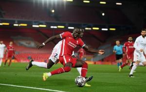 Лідс – Ліверпуль де дивитися в прямому ефірі трансляцію чемпіонату Англії