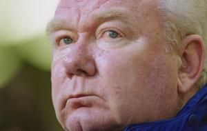Перед матчем Динамо – Зоря хвилиною мовчання вшанують пам'ять Лобановського