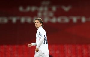 Модріч продовжить контракт з Реалом до 2022 року