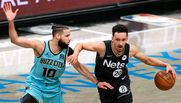 НБА. Філадельфія обіграла Кліпперс, перемоги Брукліна і Денвера