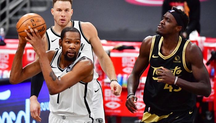 НБА. Даллас на виїзді розгромив Голден Стейт, перемоги Брукліна та Мілуокі