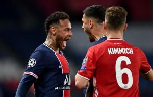 УЕФА ведет переговоры об изменении правила выездного гола