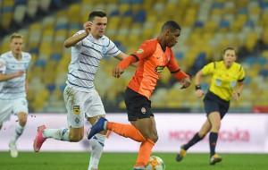 Динамо и Шахтер объявили имена комментаторов первого украинского «Киберклассико»