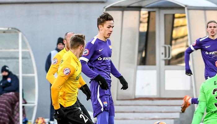 Мариуполь – Львов где смотреть онлайн трансляцию матча