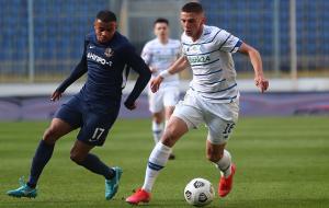 Исполком УАФ примет решение об ускоренном завершении сезона Favbet Лиги до конца недели — СМИ
