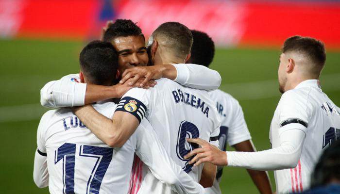 Телеканал Футбол 2 смотреть видеотрансляцию матча Челси - Реал