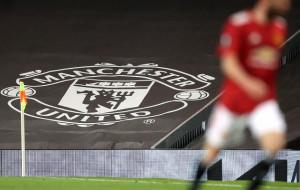 Совладелец МЮ извинился перед фанатами за участие клуба в создании Суперлиги