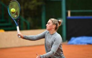 Костюк и Козлова сыграют в основе турнира WTA в Стамбуле