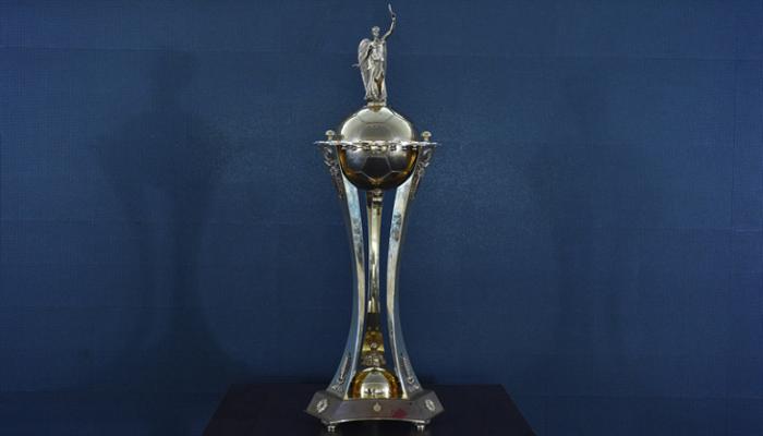Фінал Кубка України Динамо — Зоря стартує 13 травня о 19:00