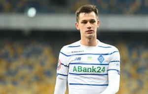Андриевский и Шепелев должны восстановиться к финалу Кубка Украины