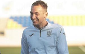 Макаренко: «Сейчас сидим на нервах и следим за результатами других команд»