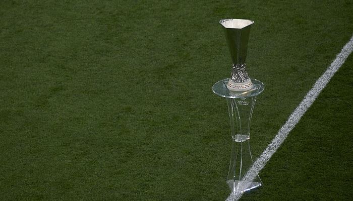 Торрес, Погба і Джеко – у символічній збірній сезону в Лізі Європи