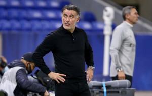 Главный тренер Лилля Гальтье хочет поработать в АПЛ