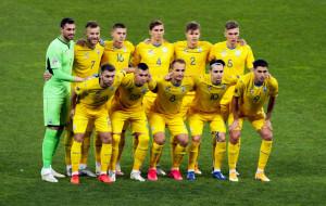 Левченко: «В игре с Нидерландами Украине важно не пропустить первой»