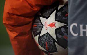 Марез, Диаш, Канте и Хаверц претендуют на звание игрока недели в Лиге чемпионов