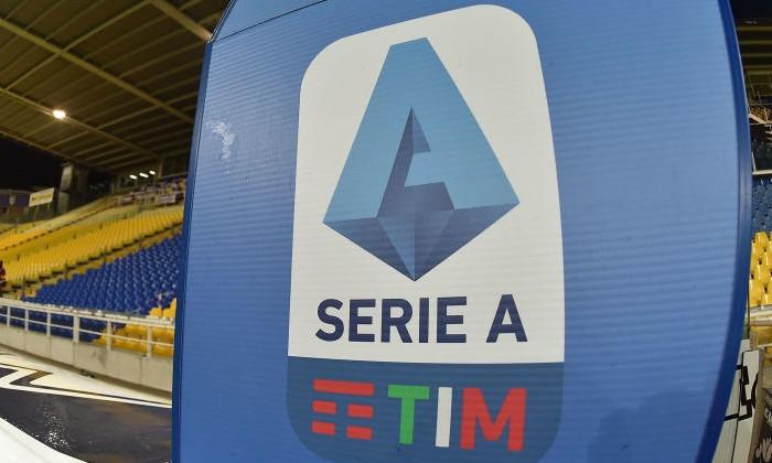Новий сезон Серії А стартує 22 серпня