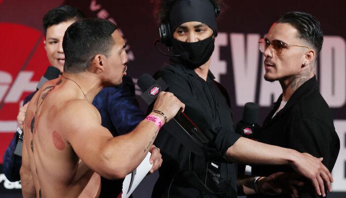 """Камбосос: """"Після трьох раундів Лопес стане мерцем"""""""