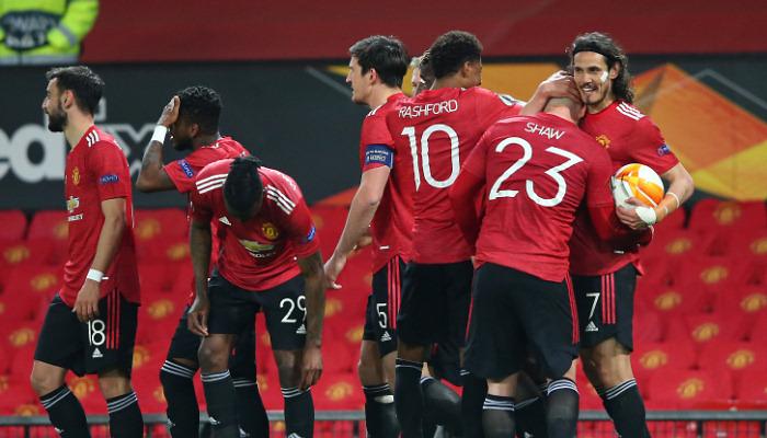 Вильярреал — Манчестер Юнайтед: прогноз финала Лиги Европы