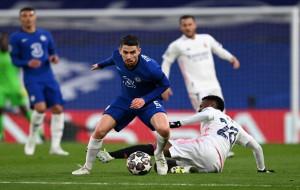 Первый финал для Ман Сити, третий – для Челси. 11 фактов об ответных полуфинальных матчах Лиги чемпионов