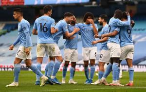 Чемпионство Манчестер Сити: кадровое богатство и тактическая гибкость