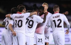 Торино — Милан. Видео обзор матча за 12 мая