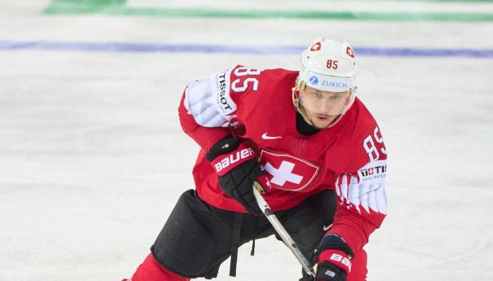 ЧС з хокею: Фінляндія обіграла Італію, Чехія – Швецію, перемоги США та Швейцарії